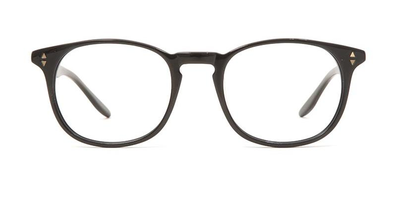 Alexis Amor Bo SALE frames in Gloss Piano Black