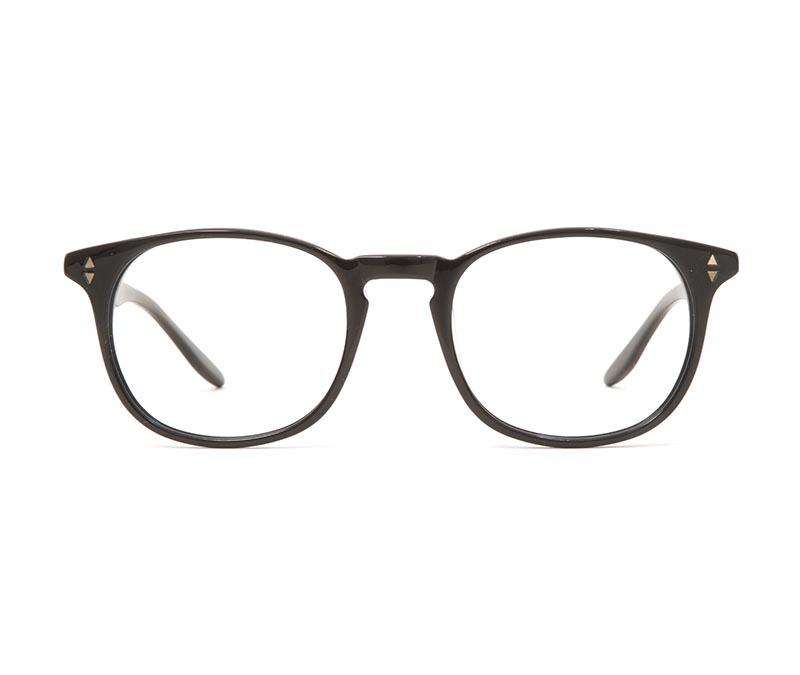 Alexis Amor Bo SALE frames in Gloss Piano Black