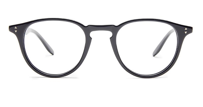Alexis Amor Charlie SALE frames in Gloss Piano Black