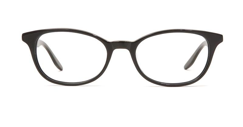 Alexis Amor Kitty frames in Gloss Piano Black