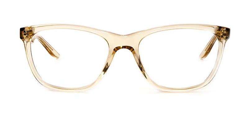 Alexis Amor Luce frames in Champagne