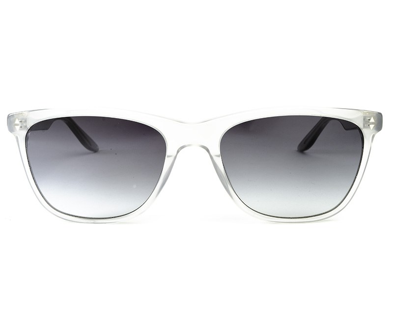 Alexis Amor Luce Large sunglasses in DIG