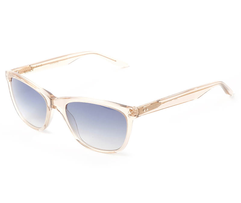 Alexis Amor Luce SMALL SALE sunglasses in Blonde