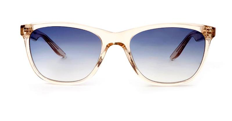 Alexis Amor Luce SMALL SALE frames in Blonde