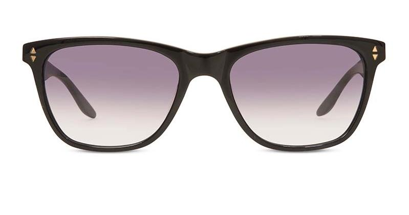 Alexis Amor Luce SMALL SALE frames in Gloss Piano Black