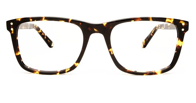 Alexis Amor Remi frames in Amber Fleck