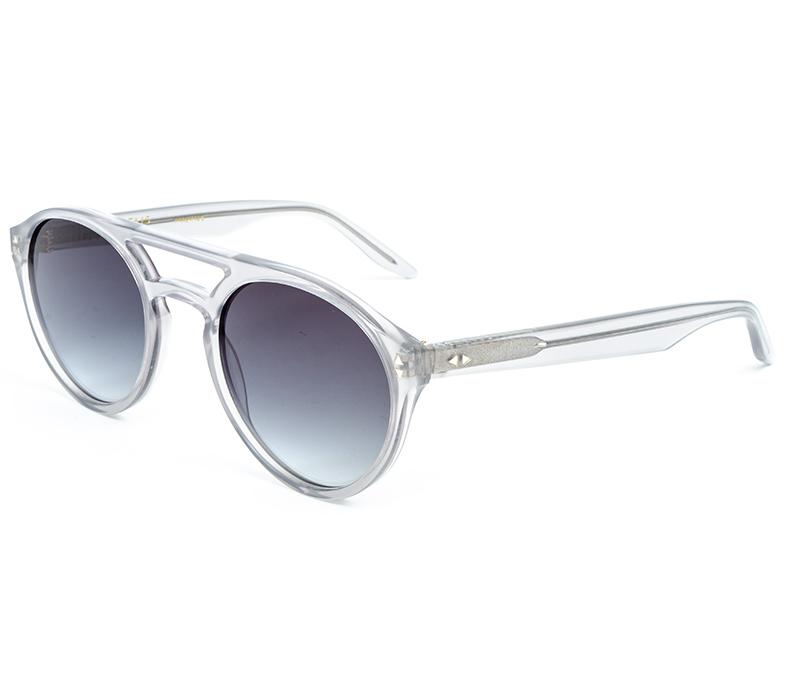 Alexis Amor Robin SALE sunglasses in Darkly Ice Grey