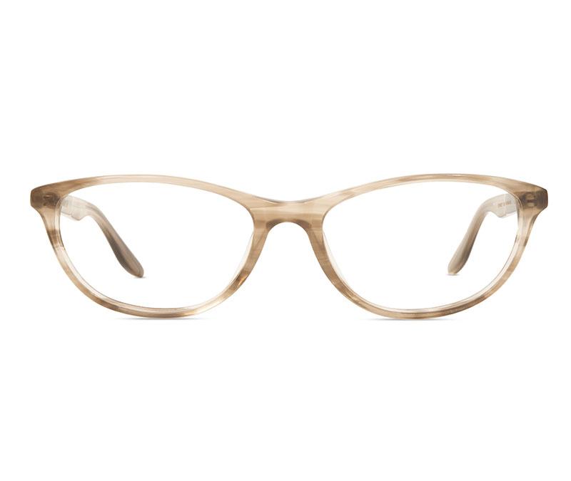 Alexis Amor Scarlett SALE frames in Warm Golden Haze