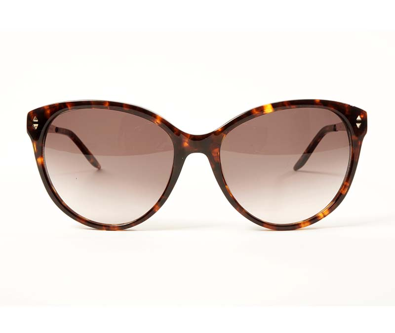 Alexis Amor Vada SALE sunglasses in Autumn Chestnut Havana