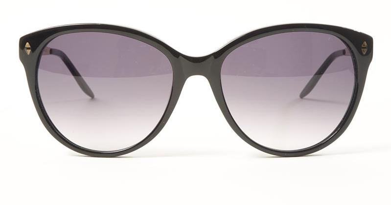 Alexis Amor Vada SALE frames in Gloss Piano Black
