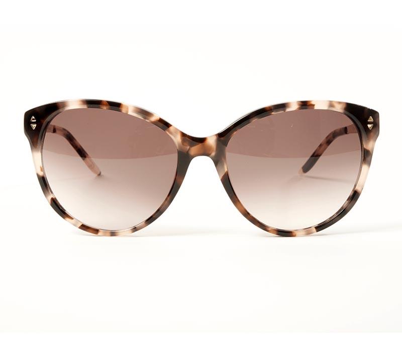 Alexis Amor Vada SALE sunglasses in Rose Havana Quartz